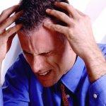 Хроническая цереброваскулярная недостаточность: первые симптомы и методы лечения