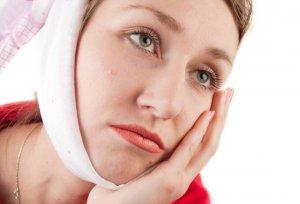Прогноз лечения периостита челюсти