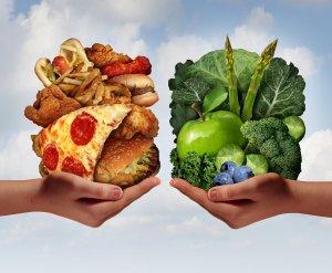Последствия повышенного холестерина