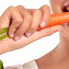 Витамины для укрепления зубов и десен: обор наиболее популярных препаратов