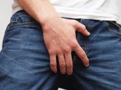 Сыпь на пенисе: профилактические мероприятия