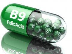 Фолиевая кислота: показания к применению в лечении и профилактике