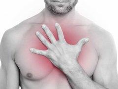 Ушиб легкого: симптомы и последствия, причины возникновения и способы лечения