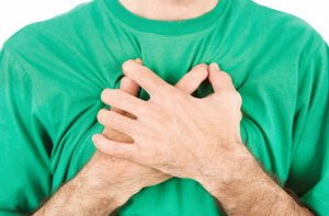 Предотвращение осложнений при травме дыхательных путей