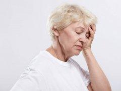 Как вылечить внутричерепное давление: эффективный тандем медицины и народной мудрости