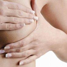 Листовидная фиброаденома молочной железы: причины возникновения, симптомы и методы лечения
