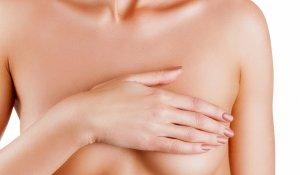 Ампутация молочной железы при листовидной фиброаденоме