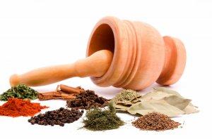 Рецепты народных средств для подавления избыточных газов в кишечнике