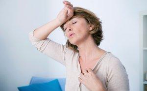 Ранний климакс у женщины, перенесшей операцию по удалению яичников и матки