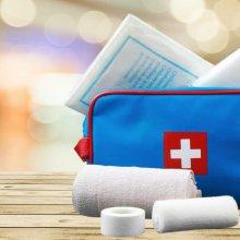 Что должно быть в домашней аптечке, список каких препаратов рекомендуется иметь в каждом доме