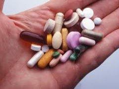 Препараты железа при анемии принимать обязательно
