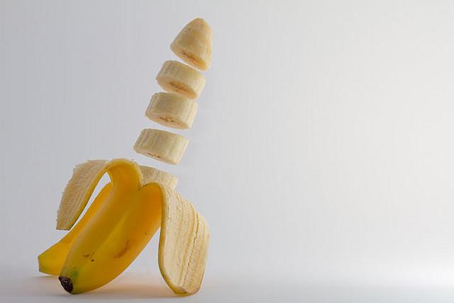 Природные антиоксиданты для продления молодости организма