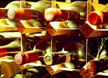 Проблема - алкоголизм и человек в современности