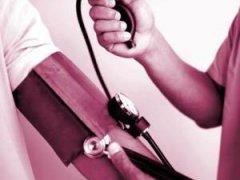 Медицинская диагностика артериальной гипертонии — у врача