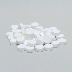 Таблетки от ношноты и рвоты Сиэль