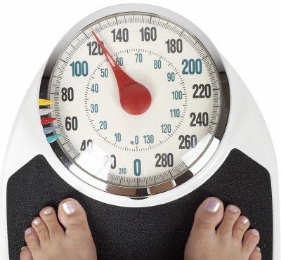Немецкая диета - шикарный результат надолго