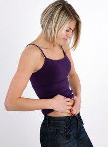 Опасна ли функциональная киста для женщины