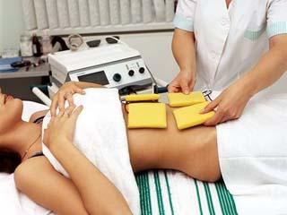 Методы лечения миомы матки