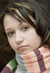 Хронический тонзиллит у детей. Как лечится