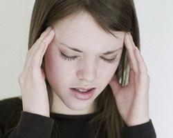 Головная боль и сонливость: возможные причины