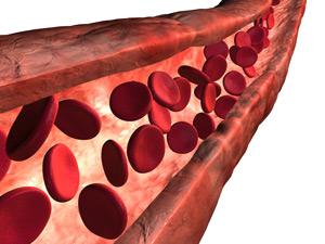 Препараты для лечения анемии при беременности