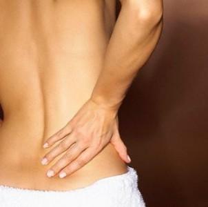 Как проводят лечение боли в спине