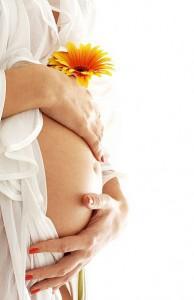 Дерматит у беременных возникает часто