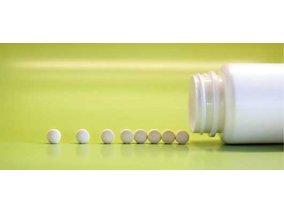 Гомеопатический препарат Артрофоон