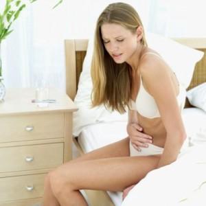 Лечение расстройства желудка народными средствами