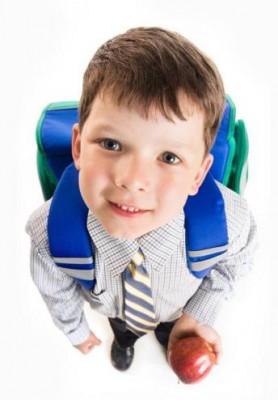 Здоровье детей школьного возраста. Как его сохранить