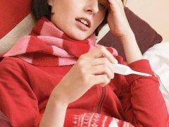 Памятка по гриппу: краткая информация о данном заболевании