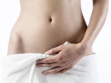 Воспаление яичников. Как лечить воспаление яичников?