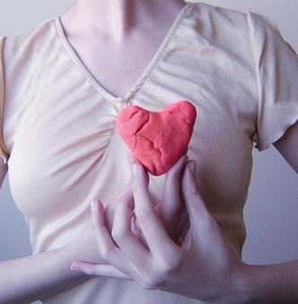 Частое сердцебиение и его причины