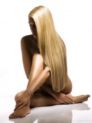 Средства Виши от выпадения волос
