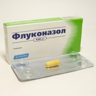 Инструкция по применению Флуконазола - нужно ознакомиться перед началом лечения