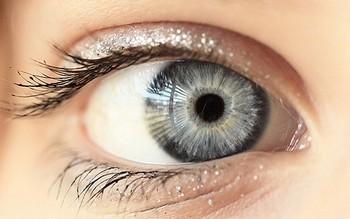 Зовиракс глазной для лечение кератита