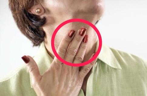 Не затягиваем лечение острого ларингита