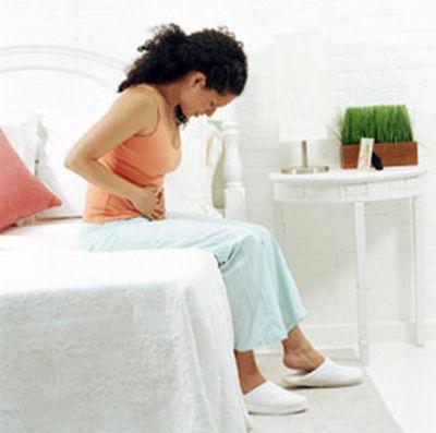 Запор при дисбактериозе необходимо также лечить