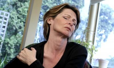 Артроз плеча: основные аспекты лечения