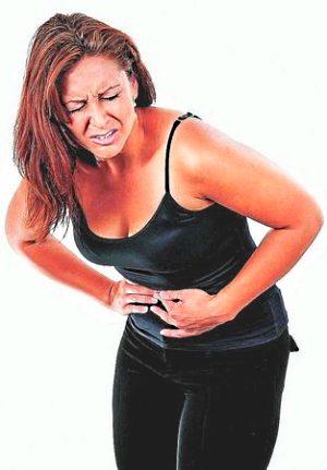 Хронический эзофагит: причины возникновения и симптомы