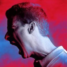 Подростковая шизофрения - распознаем болезнь на ранней стадии