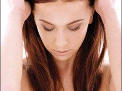 Сухая себорея волосистой части головы лечится комплексно