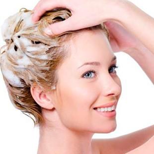 Маска для волос с алоэ: несколько рецептов для сухих, ломких волос