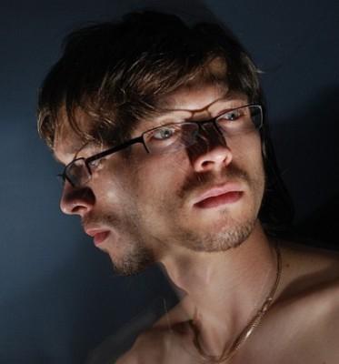 Мышление при шизофрении — как оно меняется