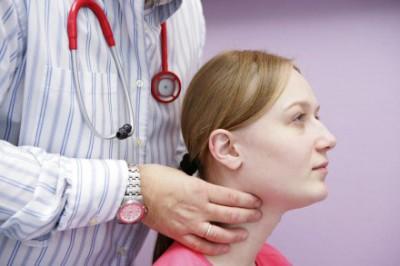 Народное лечение зоба эффективно или нет?