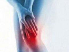Артроз и остеохондроз — заболевания серьезные