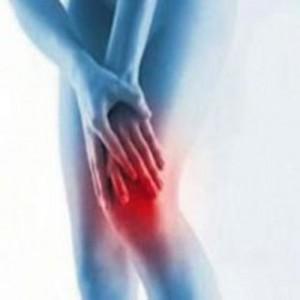 Артроз и остеохондроз - заболевания серьезные