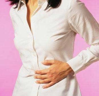 Лечение и диагностика холецистита
