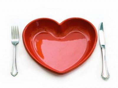 7 продуктов, которые помогут вывести холестерин из организма