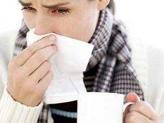 Перцовый пластырь при кашле и простуде